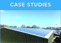 solar-case-studies-gloucestershire